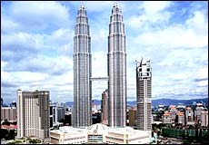 Malaysia Attraction - Travel Malaysia
